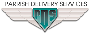 Parrish Delivery Services